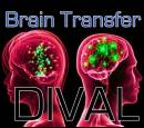 show  Brain Transfer by DIVAL Click to find out more...