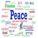 show  Live Peace 101 by Andreas Klamm Click to find out more...